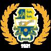 Hoërskool Lichtenburg