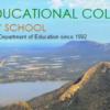 RUSTENBURG EDUCATIONAL COLLEGE