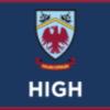 HUDSON PARK HIGH SCHOOL