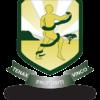 Hoërskool Vryheid High School