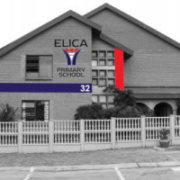 ELICA PRIMARY