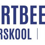 HARTBEESPOORT HOERSKOOL