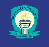 BLUE HILLS COLLEGE