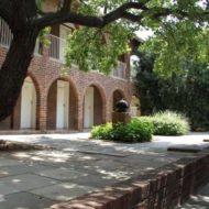 ST MARTIN'S SCHOOL