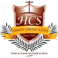 HARMONY CHRISTIAN