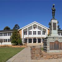 Dale College