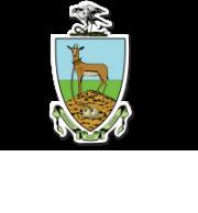 ROEDEAN SCHOOL (SA)
